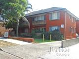 12/25 Yerrick Road Lakemba, NSW 2195