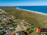 75 Two Rocks Road Two Rocks, WA 6037