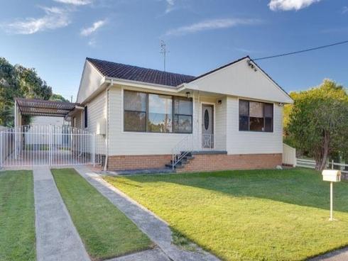 8 Kimian Avenue Waratah West, NSW 2298
