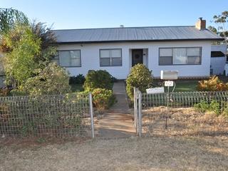 62 Lincoln St Gunnedah , NSW, 2380