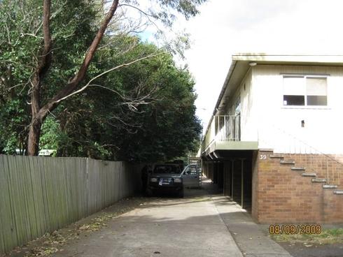 3/39 Scott Street Muswellbrook, NSW 2333