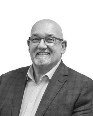 Brett Norris profile image