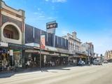Shop 1/292 King Street Newtown, NSW 2042