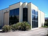 1/35 Memorial Avenue Ingleburn, NSW 2565