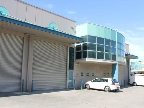 25/6-20 Braidwood Street Strathfield South, NSW 2136