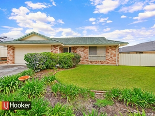 31 Bounty Avenue Lake Cathie , NSW, 2445