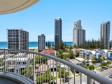 86/210-218 Surf Parade Surfers Paradise, QLD 4217