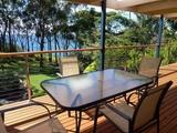 4 Illabunda Drive Malua Bay, NSW 2536