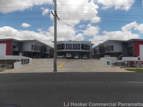 Unit 131/14 Loyalty Road North Rocks, NSW 2151