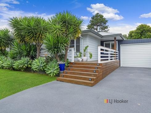 7 Jones Avenue Toukley, NSW 2263
