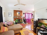 24 Lane Street Clontarf, QLD 4019