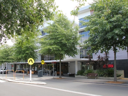 G.04/4 Hyde Parade Campbelltown, NSW 2560