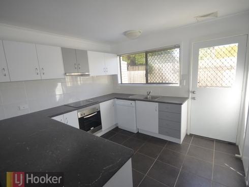 Unit 3/68 Ann Street South Gladstone, QLD 4680