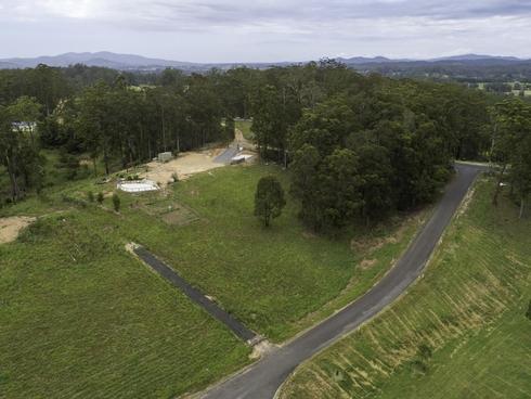 2 Ashmara Close Newee Creek, NSW 2447