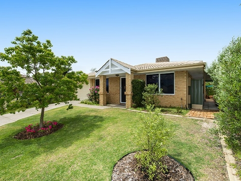 15 Coola Place High Wycombe, WA 6057
