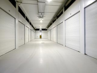 Storage Unit 42/16 Meta Street Caringbah , NSW, 2229