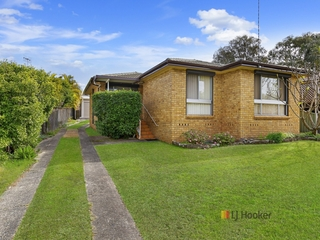 68 Doyle Avenue Halekulani , NSW, 2262