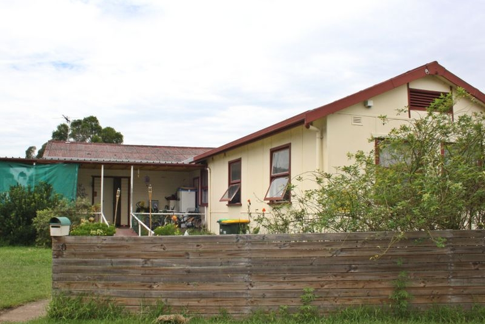 50 Mitchell Street Muswellbrook, NSW 2333
