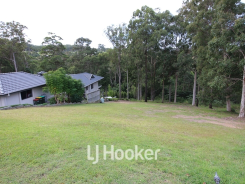 26 The Knoll Tallwoods Village, NSW 2430