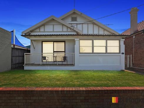 83 Cameron Street Rockdale, NSW 2216