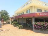 71 Racecourse Road Hamilton, QLD 4007