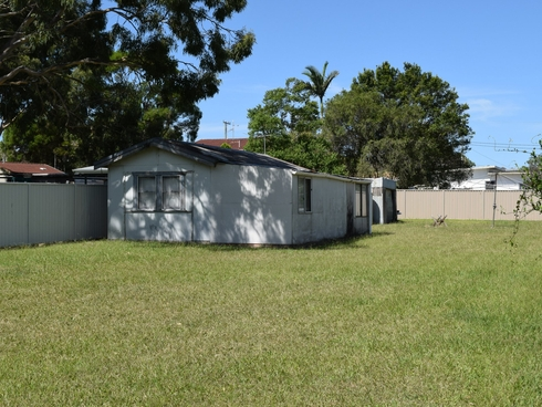 7 Richardson Road San Remo, NSW 2262
