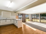 2/316 Hume Street Centenary Heights, QLD 4350