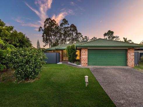 6 College Close Upper Coomera, QLD 4209