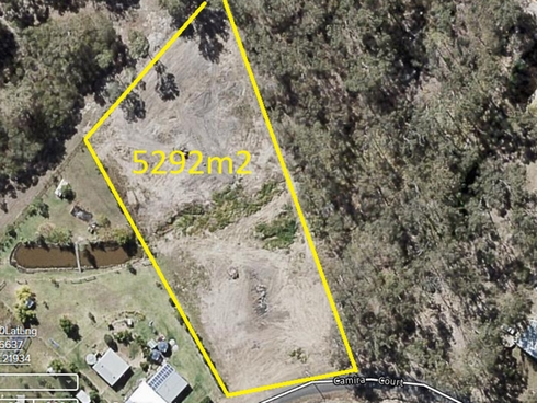 3 Camira Court South Bingera, QLD 4670