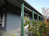 Unit 450/21 Redhead Rd Red Head, NSW 2430
