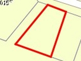 88 Taylor Street Roma, QLD 4455