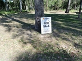 8 Kooberry Street Macleay Island, QLD 4184