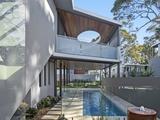8A Mitala Street Newport, NSW 2106