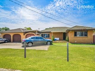 26 Cambridge Street Canley Heights, NSW 2166