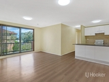46/25 Mantaka Street Blacktown, NSW 2148