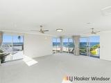 11 Elouera Drive Sapphire Beach, NSW 2450