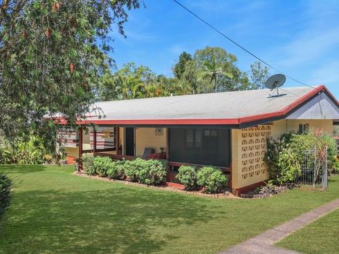 20 Oak Street Yungaburra, QLD 4884