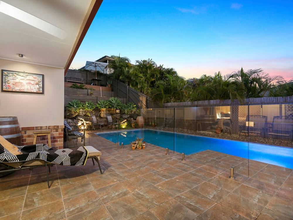 40 Roseapple Circuit Oxenford, QLD 4210