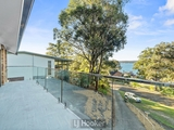 79 Skye Point Road Coal Point, NSW 2283
