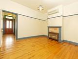 36 Mulwaree Street Goulburn, NSW 2580