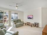 6/10 Lancaster Court Nerang, QLD 4211