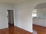 11 Danny Road Lalor Park, NSW 2147