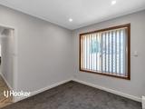 10 Ashley Avenue Ridgehaven, SA 5097