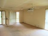 1 Leighton Drive Edens Landing, QLD 4207