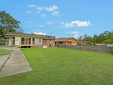 14 Cedar Close Wauchope, NSW 2446