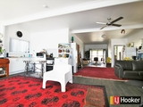 80 Anne Street Moree, NSW 2400