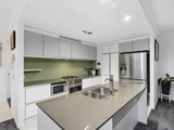 9/3030 The Boulevard Carrara, QLD 4211
