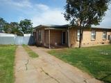 3 Wootton Street Davoren Park, SA 5113