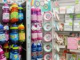 1 Cessnock Plaza News & Gifts Cessnock, NSW 2325