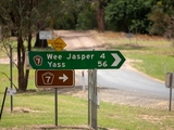 4 Williams Place Wee Jasper, NSW 2582
